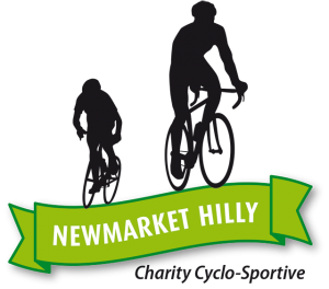 newmarket-hilly-logo